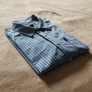 Abercrombie & Fitch Shirt- Mens